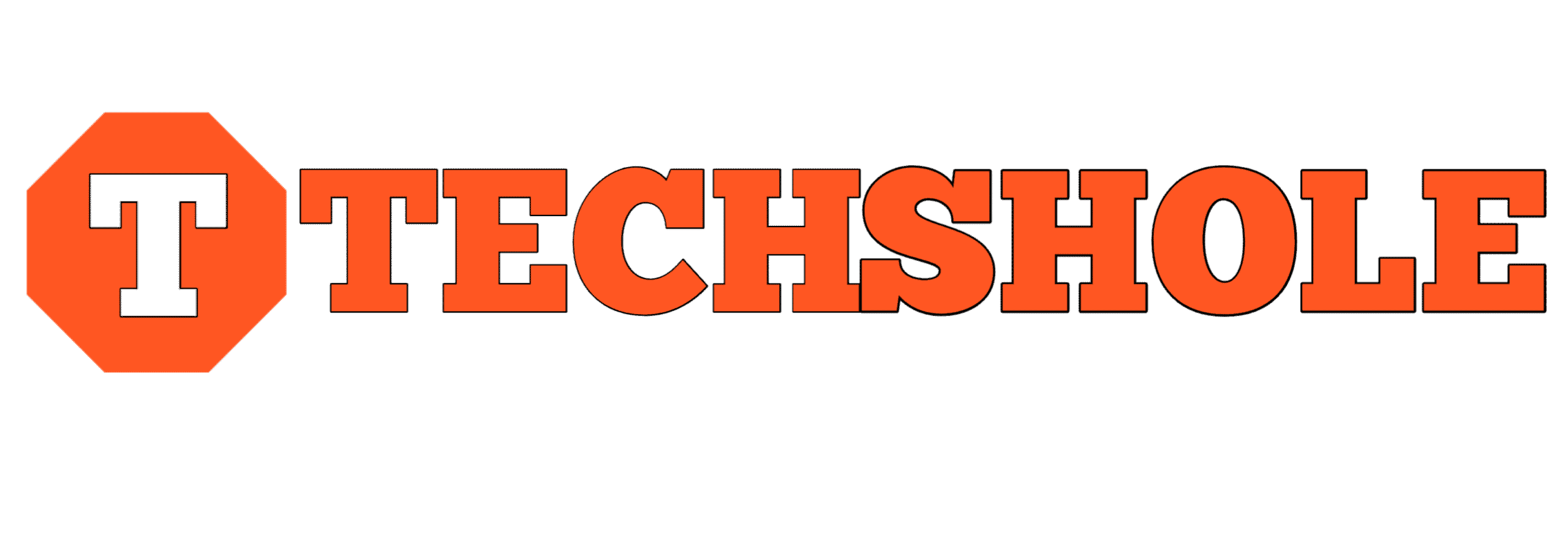 TECHSHOLE.COM