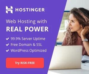 Hostinger-web-hosting-review-in-hindi