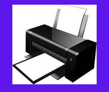 compuer scanner