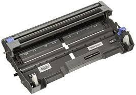 Drum Printer