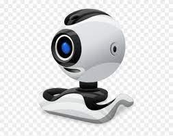 Web-Cam-Camera